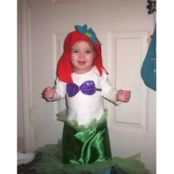 ariel-photo-260-ugc-JaneyStew554224784338