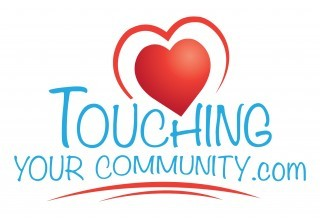 Touching Your Community.com