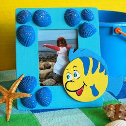 flounder-frame-craft-photo-260x260-mbecker-003