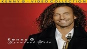 Music Kenny G mqdefault