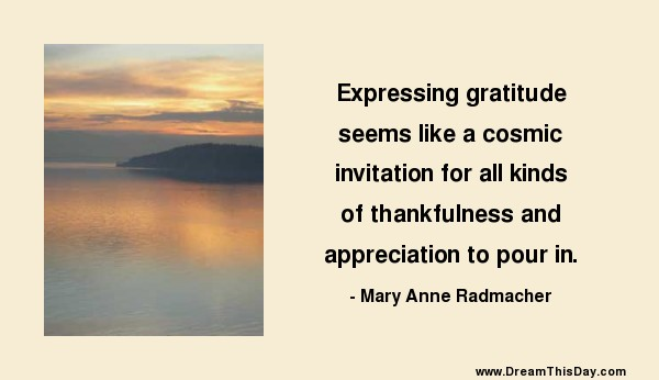poems-and-quotes-radmacher-expressing-gratitude.jpg?w=600&h=346&crop=1