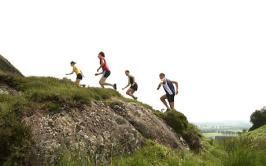 Sports hill-running_1700462c