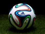 sports world-cup-balls-01a-1213-lgn