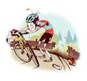 Sports, Biking 1006_postcrasha