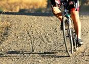 Sports Biking hazards 1 matt haughey