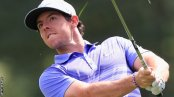 Sports Golf _77388491_mcilroy_getty3