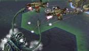 Games Civilization-Beyond-Earth-main