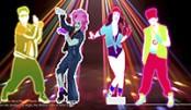 games Just-Dance-2015-main