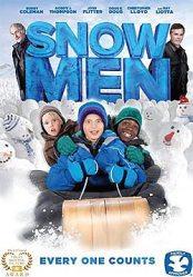 Movies 4037_snowmen_flat_lg