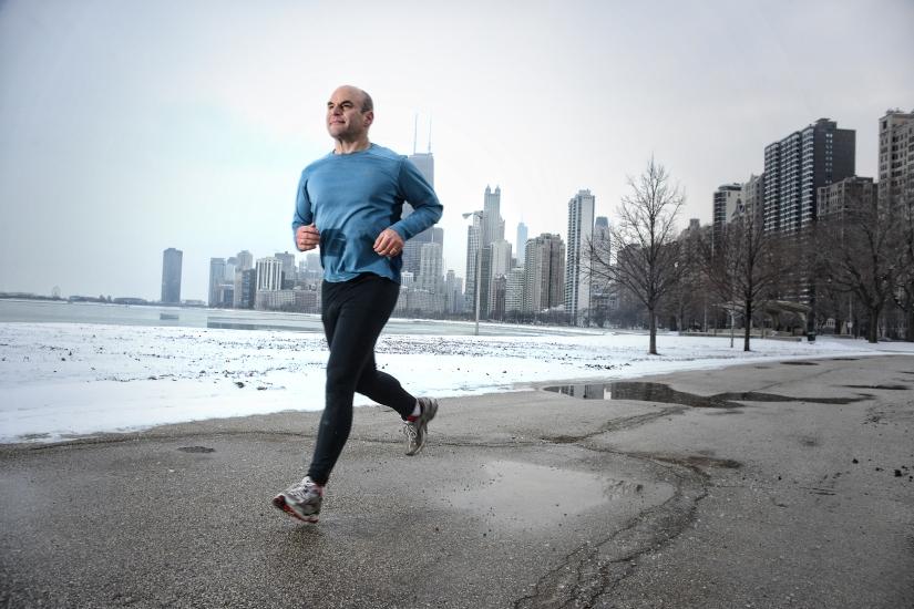 Tips for Proper RunningForm