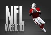 sportsblog-nfl-week-10