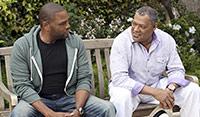 black-ish TV Review