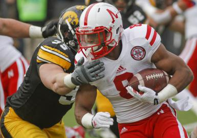 College Football Bowl Preview Part II2014