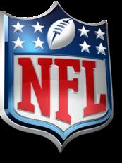 Sports NFLShield