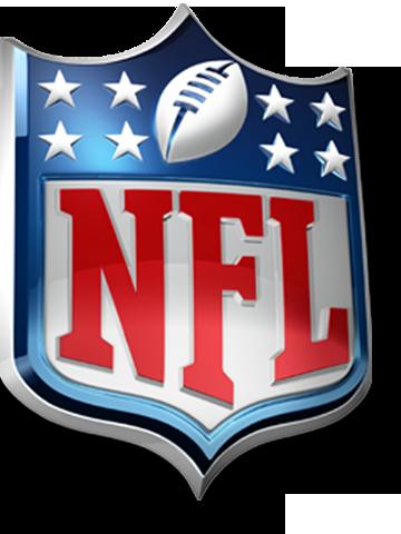NFL List of Must Watch Games Dec2014