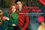 tvchristmas-under-wraps-candace-cameron-bure