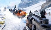 games Far-Cry-4-main