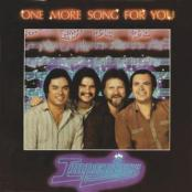 music the-imperials-one-more-song-for-you