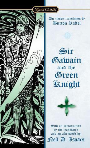 Sir Gawain and the GreenKnight