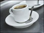 Editorials Devotions for Men   coffee