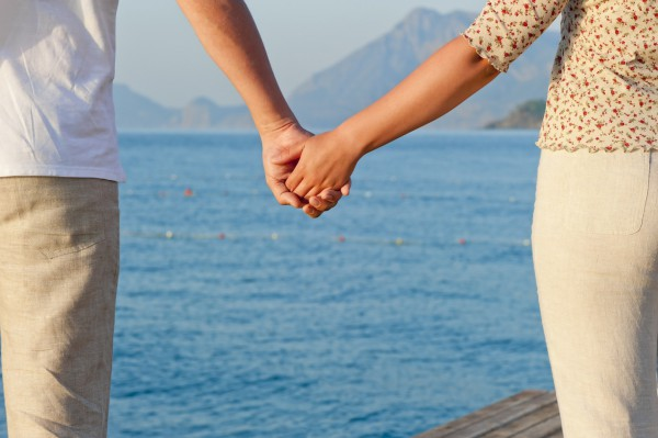 Dating and courtship articles
