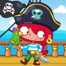 Pirate Slacking.jpg