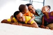 Family of Purpose