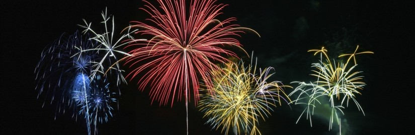 4th Of July TriviaFacts