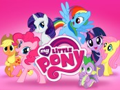 My Little Pony Friendship is Magic Season 1 Episode 1